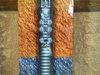 Dscf12501
